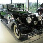 Audi возвращает забытые имена