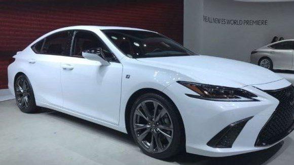 В Toyota разработали новый способ защиты от угона авто