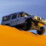 5 самых распространенных типов подвески автомобиля