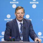 Эстонцы будут бороться с пробками с помощью налогов