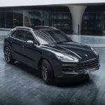 Импортируемые автомобили получат Электронные ПТС