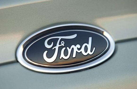 Сотрудники питерского завода Ford потребовали удвоить компенсации за увольнение
