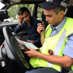 Размер штрафа предложили привязать к доходу водителя
