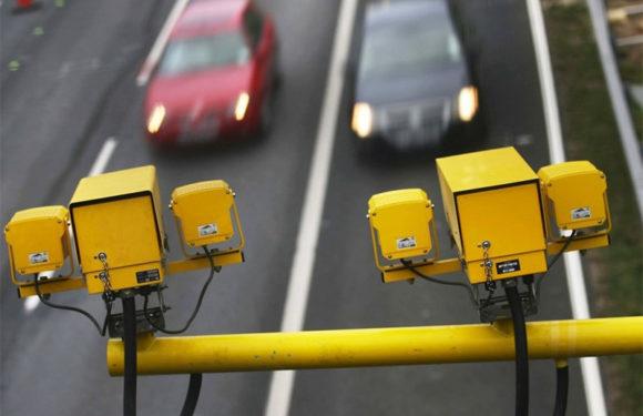 Камеры на дорогах: сговор и превышение полномочий